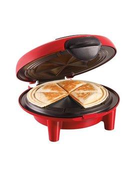 Hamilton Beach Quesadilla Maker & Reviews by Hamilton Beach