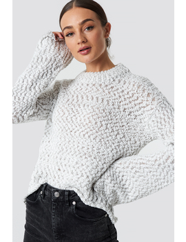 Poppi Pullover by Rut&Circle