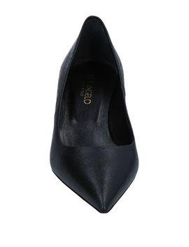 Fiorangelo Pump   Footwear by Fiorangelo