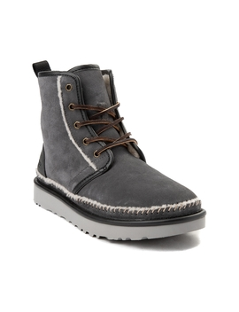 Mens Ugg® Harkley Stitch Boot by Ugg