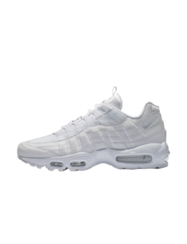 Nike Air Max 95 I D Winter White by Nike