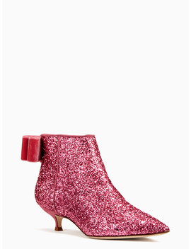 Donella Boots by Kate Spade