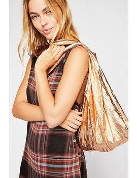 Celestial Tote by Free People