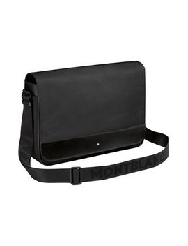 Montblanc Across Body Bag   Bags by Montblanc