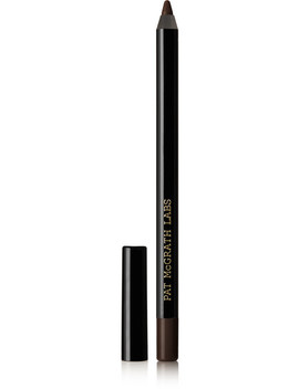 Permagel Ultra Glide Eye Pencil   Shade by Pat Mc Grath Labs