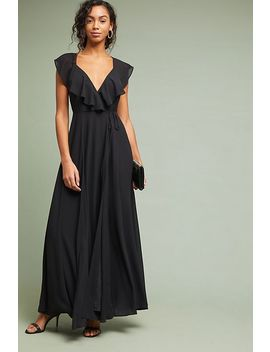 Yumi Kim Liliane Maxi Dress by Yumi Kim