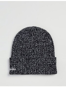 Columbia Watch Cap Ii Beanie In Black by Columbia