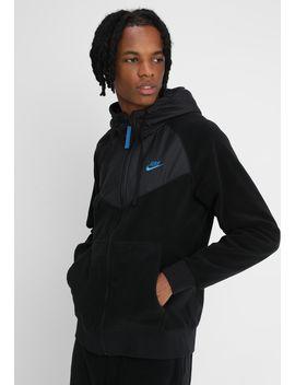 Hoodie Core   Fleecejacke by Nike Sportswear
