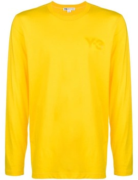 Classic Sweater by Y 3