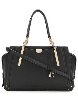 Dreamer Tote Bag by Coach