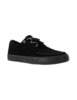 T.U.K. D Ring Vlk Sneaker Casual Shoe by Read Reviews