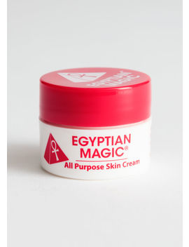 Egyptian Magic Mini Skin Cream by & Other Stories