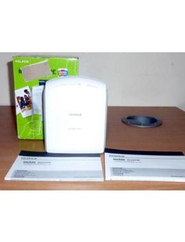 Fujifilm Instax Share Sp 1 Portable Mobile Printer by Ebay Seller
