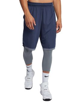 Nike Men's Dry Dribble Drive Basketball Shorts by Nike