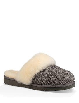 Ugg® Cozy Knit Slippers by Ugg