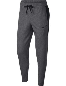 Nike Men's Dry Showtime Pants by Nike
