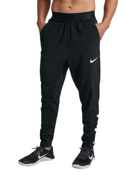 Nike Men's Dry Tapered Training Pants 2.0 by Nike