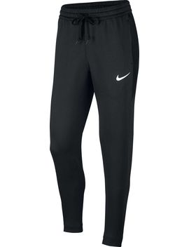 Nike Men's Therma Flex Showtime Basketball Pants by Nike