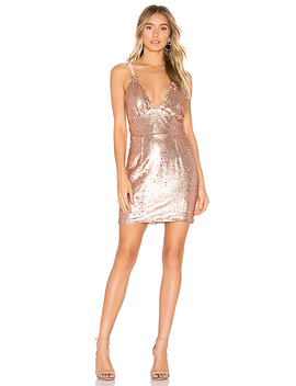 bethany-sequin-dress by about-us