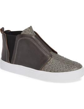 Cozumel Chelsea Sneaker by Kaanas