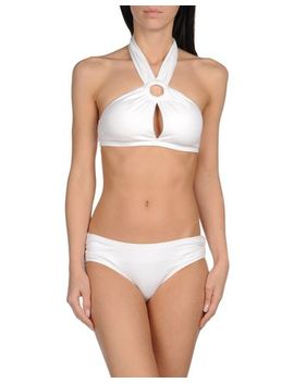 Michael Kors Bikini   Swimwear by Michael Kors