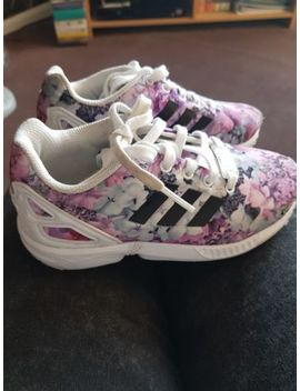 Adidas Torsion Trainers by Ebay Seller