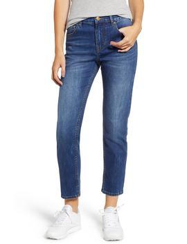 Mason Slim Straight Leg Jeans by Union Bay