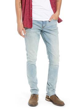 Slim Fit Jeans by Treasure & Bond