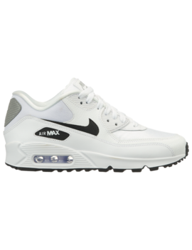 Nike Air Max 90 by Reebok