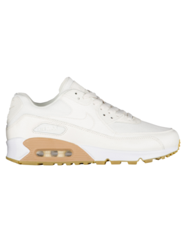 Nike Air Max 90 by Adidas Originals