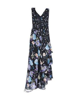 3.1 Phillip Lim Long Dress   Dresses by 3.1 Phillip Lim