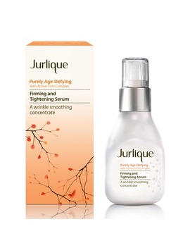 Jurlique Purely Age Defying Firming And Tightening Serum 30ml by Jurlique