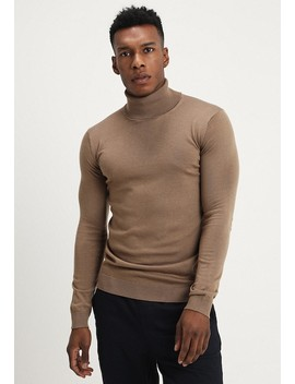 Strickpullover by Piazza Italia
