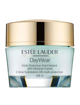 Estée Lauder Day Wear Advanced Multi Protection Anti Oxidant Creme Spf15 Dry Skin 50ml by Estée Lauder