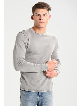 Onsgarson Wash Crew Neck   Strickpullover by Only & Sons