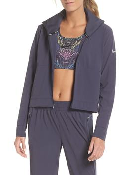 Swift Run Jacket by Nike