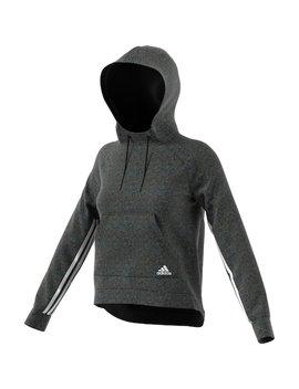 Women's Adidas Sport2 Street Long Sleeve Hoodie by Kohl's