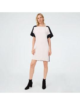 Archmand Dress by Club Monaco