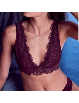 Nwt | Victoria's Secret | Bralette   Nwt by Victoria's Secret
