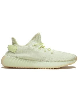 Adidas X Yeezy Boost 350 V2 Sneakers by Yeezy