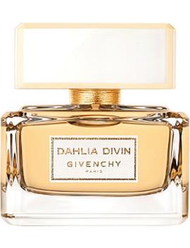 Dahlia Divin Eau De Parfum by Givenchy