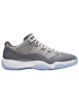 Jordan Retro 11 Low by Foot Locker