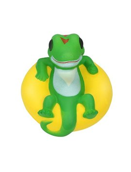 Lavany Squishies Jumbo Crocodile Toys,Cute Animals Squishy Slow Rising Jumbo Squishies Toy Scented Squeeze Toy For Adult Party (Crocodile ◆10x10x9 Cm) by Lavany