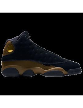 Jordan Retro 13 by Nike