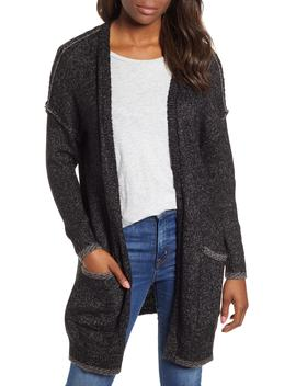 Cardigan by Wit & Wisdom