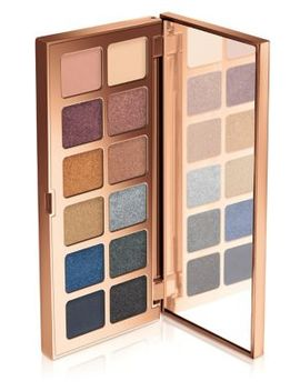 Nights Out Eye Shadow Palette by Laura Mercier