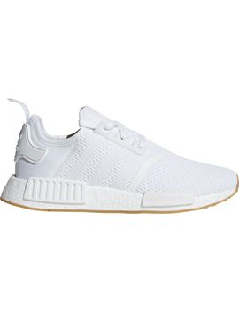 Adidas Originals Men's Nmd R1 Shoes by Adidas