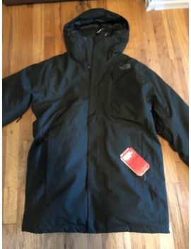 The North Face Mount Elbert Parka M by North Face
