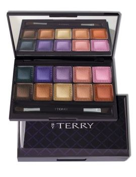 Eye Designer Palette by By Terry