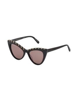 Stella Mc Cartney Sunglasses   Sunglasses by Stella Mc Cartney